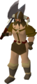 Barbarian (Alberich).png