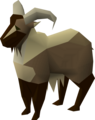 Billy Goat (brown).png