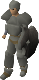Granite armour equipped.png