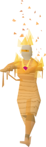 Mummy (Level 103, 1 alight) (historical).png