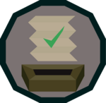 Poll icon.png
