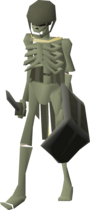 Skeleton (Barrows, 2) (historical).png
