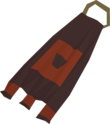 Team-41 cape detail.png