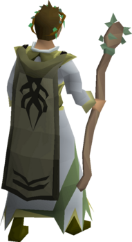 3rd age druidic cloak equipped.png