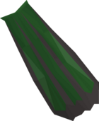 Graceful cape (Hosidius) detail.png