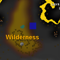 Hot cold clue - east of wilderness canoe exit map.png