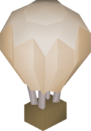 Origami balloon detail.png