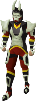 Shayzien armour (5) (male) equipped.png