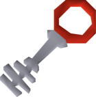 Silver key crimson detail.png