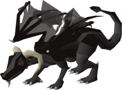 Brutal black dragon.png