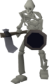 Giant skeleton (Shadow Dungeon).png