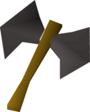 Iron thrownaxe detail.png