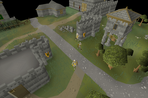 Varrock east entrance.png
