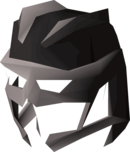 Void melee helm (broken) detail.png