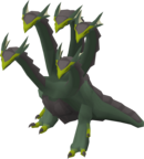 Alchemical Hydra.png