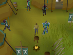 Emote clue - bow near lord iorwerth.png