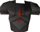 Graceful top (Hallowed) detail.png