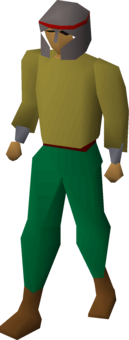 Iron med helm equipped.png