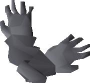 180px-Karamja_gloves_4_detail.png?40417