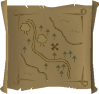 200px-Map_clue_North_Seers.png?18cb0