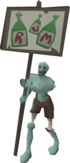 Zombie protester (6).png