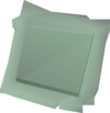 A green square detail.png