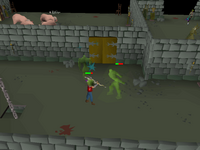 Cryptic clue - kill aberrant spectre.png