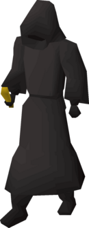 Hooded Figure.png