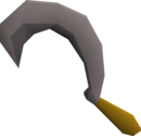 Iron sickle detail.png