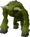 King kurask.png