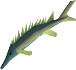 Leaping sturgeon detail.png