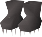Spiked boots detail.png