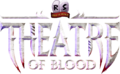 Theatre of Blood logo.png