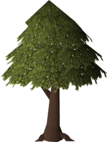 Tree (Tutorial Island).png