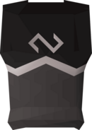 Void knight top detail.png