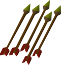Bronze arrow(p) detail.png