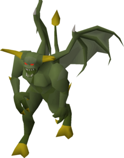 Jungle Demon.png