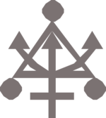 Symbol (combined) detail.png