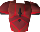 Graceful top (Shayzien) detail.png