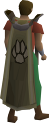 Hunter cape equipped.png