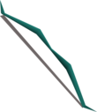 Magic longbow detail.png