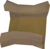 Magic shortbow scroll detail.png