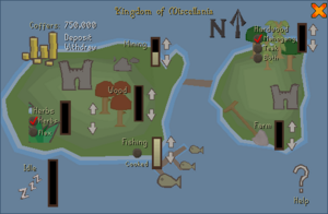 Managing Miscellania - interface.png