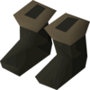 Rogue boots detail.png