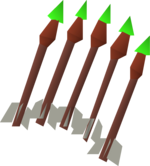 Emerald dragon bolts detail.png