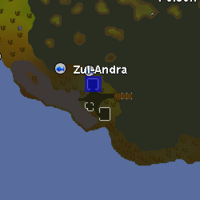 Hot cold clue - Zul-Andra map.png