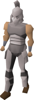 Ironman armour equipped.png