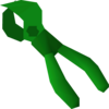Magic secateurs detail.png