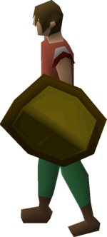 Yew shield equipped.png
