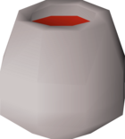 Blessed pot (blood) detail.png